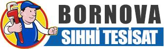 Bornova Sıhhi Tesisat – Tıkanıklık Acma – Önder Kardeşler