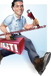 best-plumbing-logo